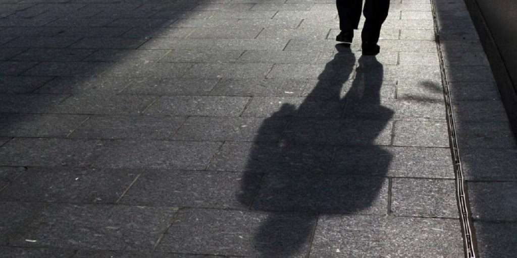 Nordic Monitor: «...νέα μυστικά έγγραφα επιβεβαιώνουν τουρκική κατασκοπεία στην Ελλάδα»