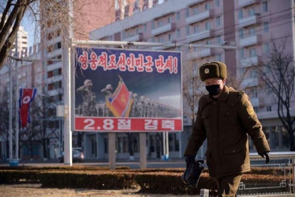 Βόρεια Κορέα | Μαζική αποχώρηση ξένων διπλωματών από την χώρα