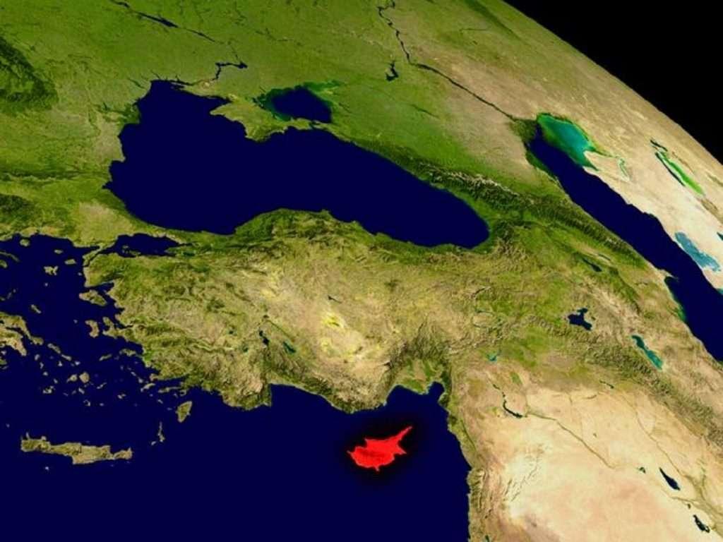 Κυπριακό | Πού οφείλεται πραγματικά η αποτυχία της πενταμερούς της Γενεύης