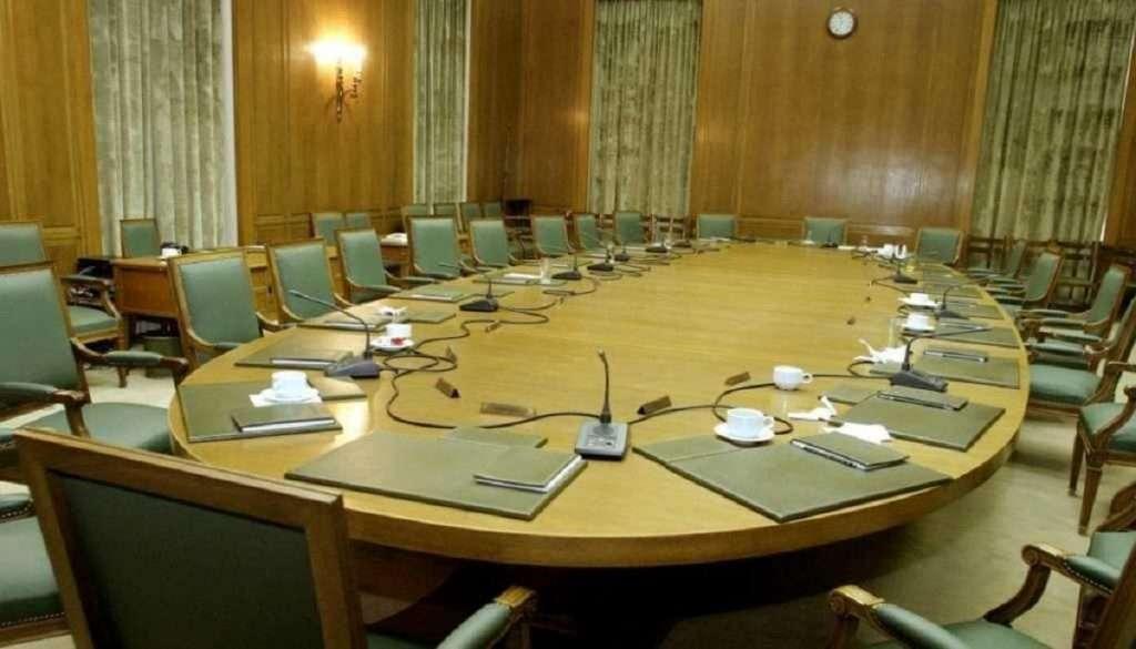 Ανασχηματισμός 2021 - Υπουργεία| Στις 12 οι ανακοινώσεις | Όλα τα ονόματα