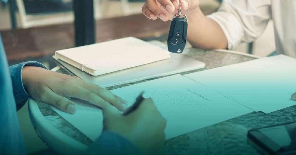 Leasing αυτοκινήτου ή αγορά; Τι είναι Leasing αυτοκινήτου και πότε συμφέρει