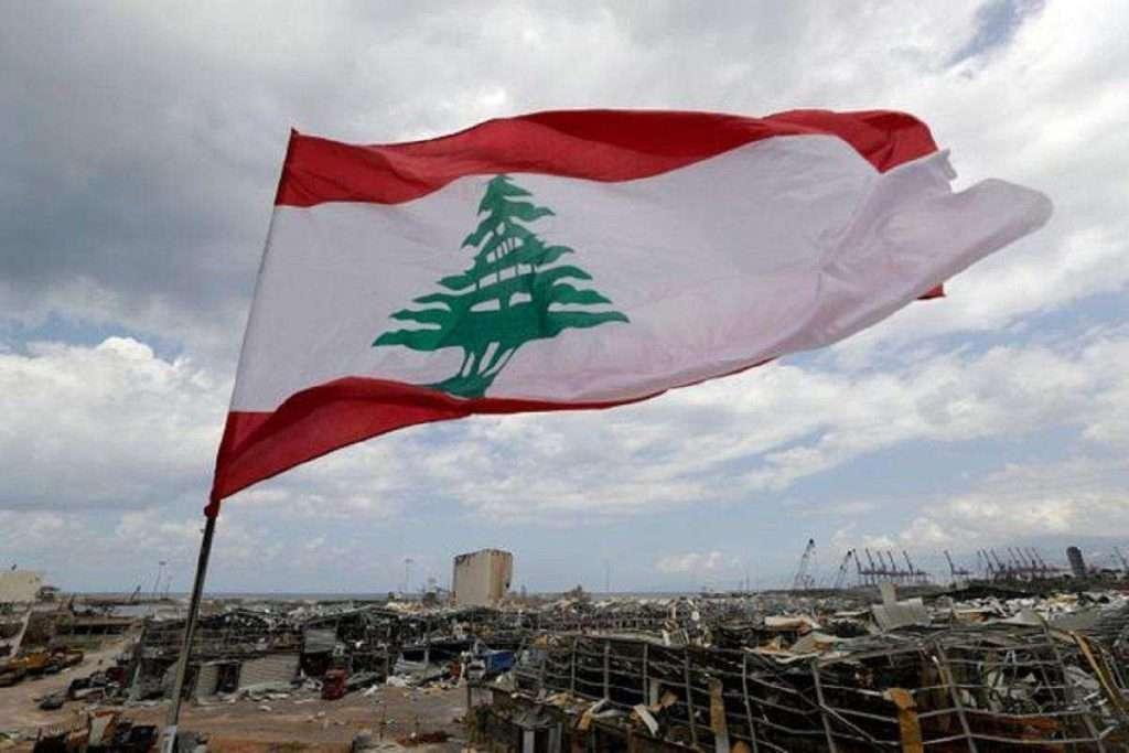 Οι εχθροί του Λιβάνου - Το πολύπλοκο γεωπολιτικό