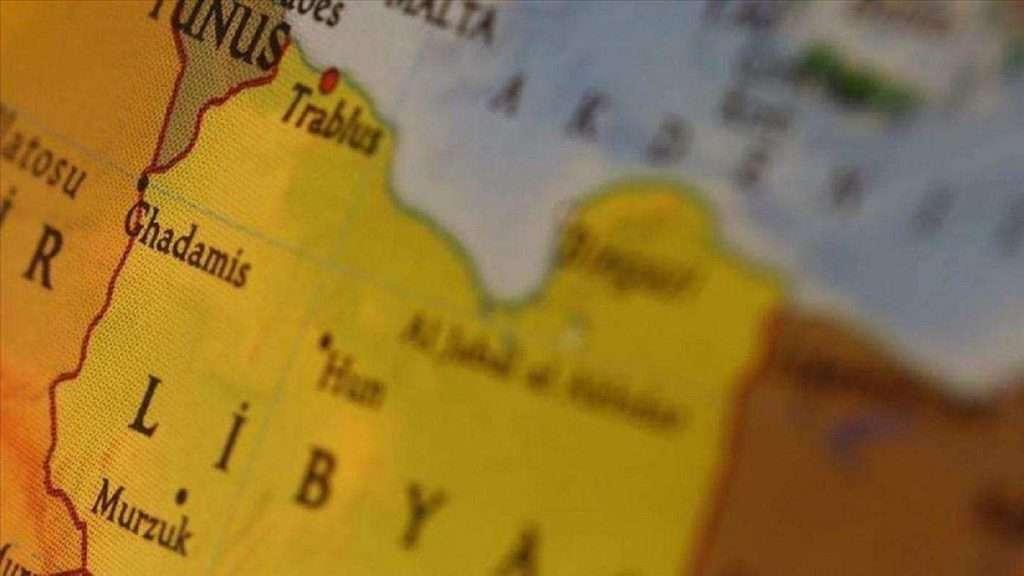 «Ισοπέδωσε» Τούρκο συνομιλητή της | Λίβυα αναλύτρια υπερασπίστηκε την Ελλάδα