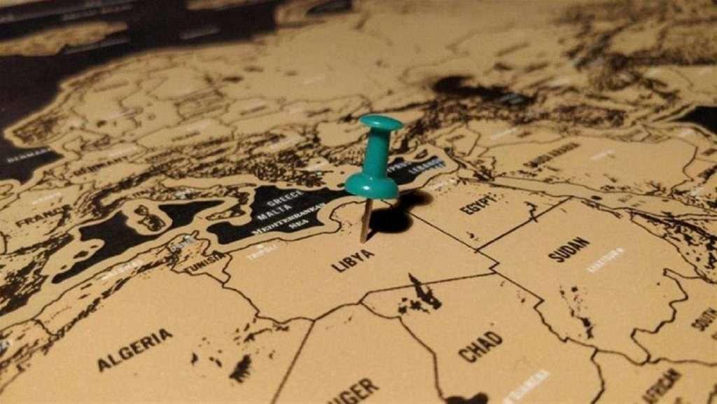 Λιβύη: Οι σχέσεις με Αθήνα και Άγκυρα | Δήλωση «να φύγουν τα τουρκικά στρατεύματα»