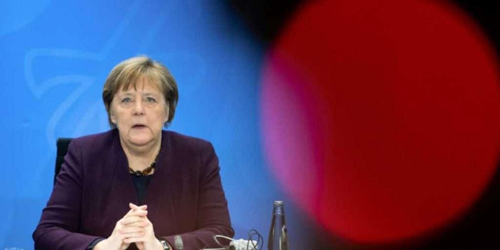 Η επόμενη μέρα για την Ελλάδα | Άνθρακες ο θησαυρός των κυρώσεων