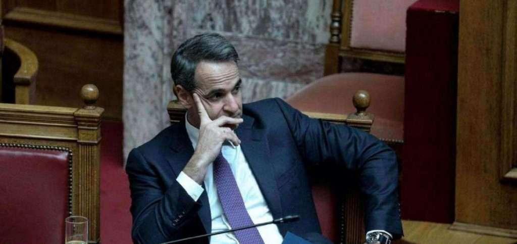 Κρυφή λίστα Πέτσα | 10.100.000 ευρώ μοίρασαν τις τελευταίες 30 ημέρες