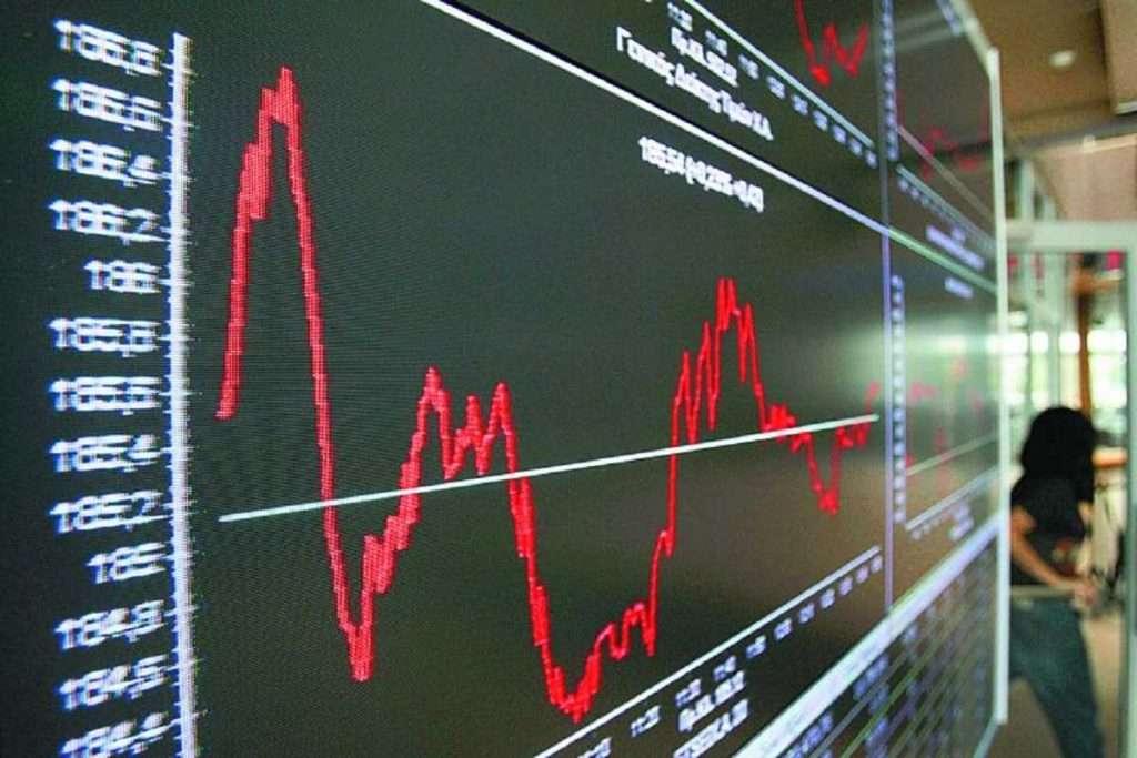 Πρωτογενές έλλειμμα «τέρας» 18,2 δισ. ευρώ το 2020 και λόγω κορωνοϊού