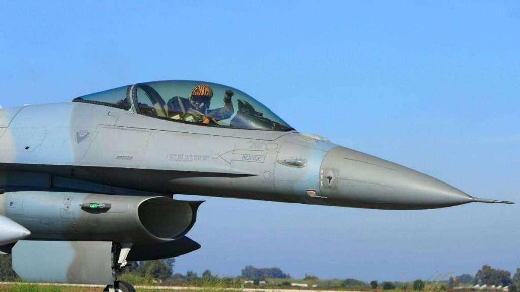 pilotos ape elliniki aeroporia ellada
