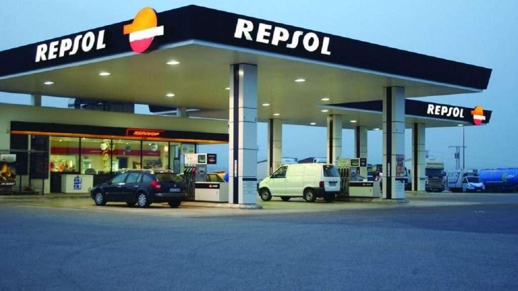 Repsol – Energean | Επίσημη η αποχώρηση από την Αιτωλοακαρνανία