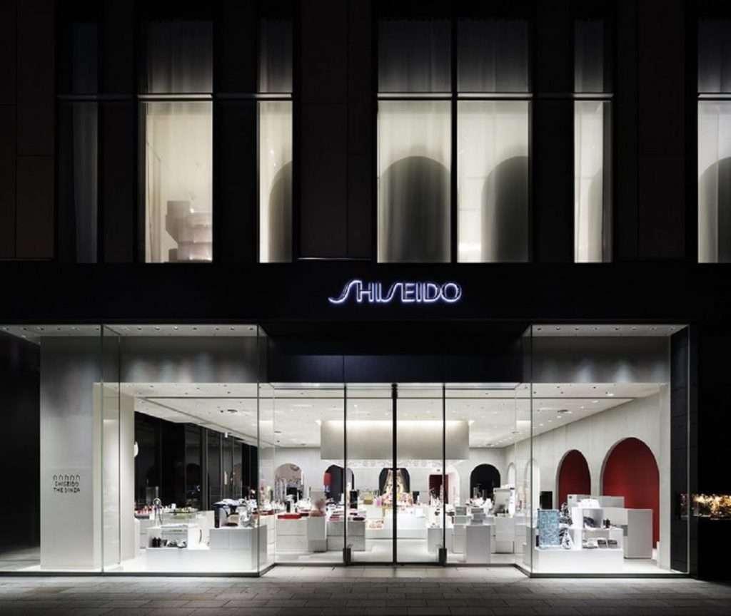 Shiseido | Προχωρημένες συζητήσεις για την εξαγορά από το CVC Capital