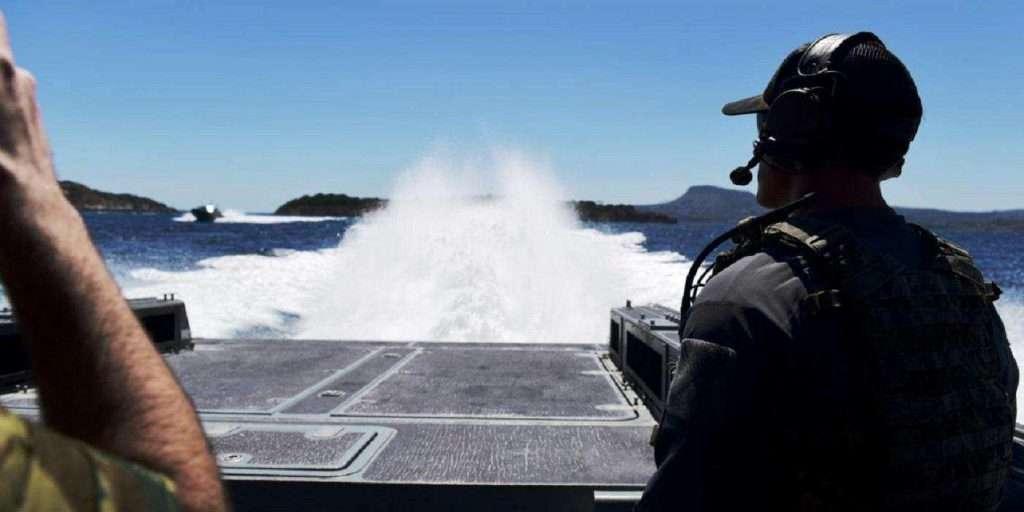 Σούδα: Νέο ορμητήριο αποκτά το Πολεμικό Ναυτικό