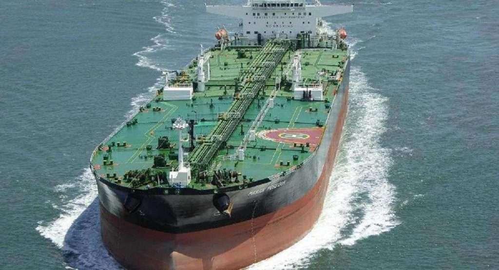 Γιατί ανεβαίνουν οι τιμές των πλοίων ξηρού φορτίου | Τι 'βλέπουν' οι εφοπλιστές
