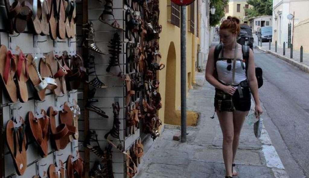 Οι αεροπορικές περιμένουν το ελληνικό καλοκαίρι | Θα τις απογειώσει;