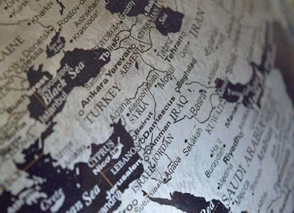 Τι είναι τα Βορικά άλατα: Η εξάρτηση της ΕΕ από την Τουρκία