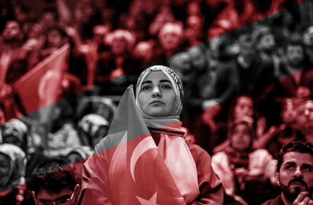 Ο ελληνικός επεκτατισμός στα μάτια των Τουρκων (3)