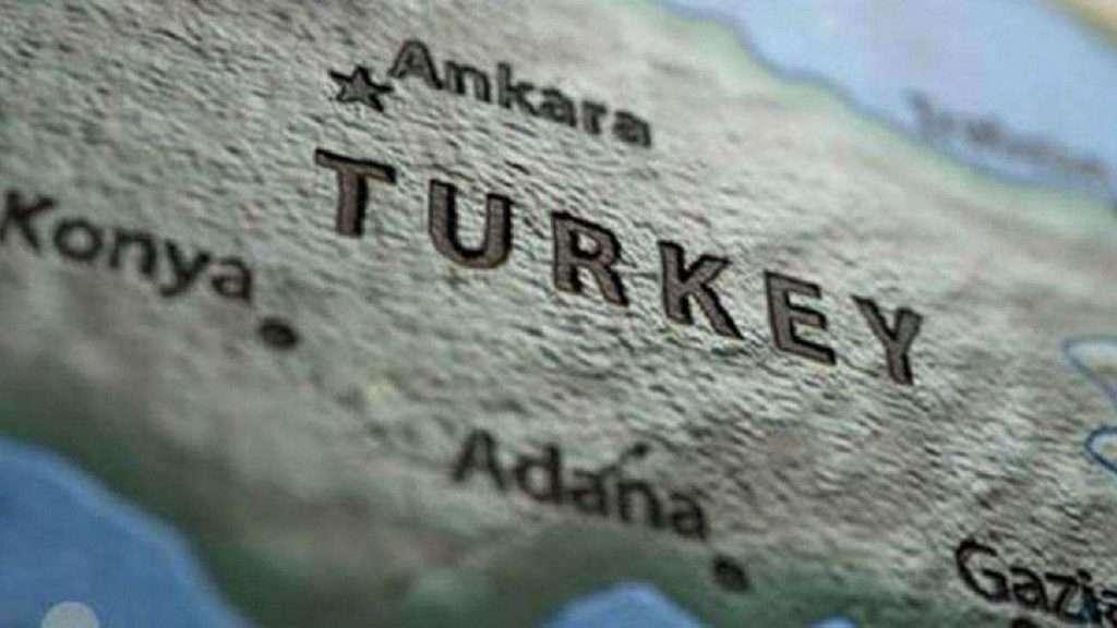 Η Τουρκία πιο επίφοβη μετά το Αφγανιστάν