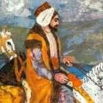 Ελλάδα Τουρκία οθωμανοί