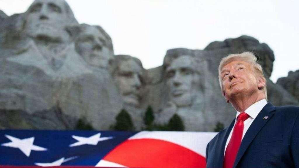 Αμερικανικές Εκλογές 2020| Ο Τραμπ σαρωτικό ανασχηματισμό ετοιμάζει