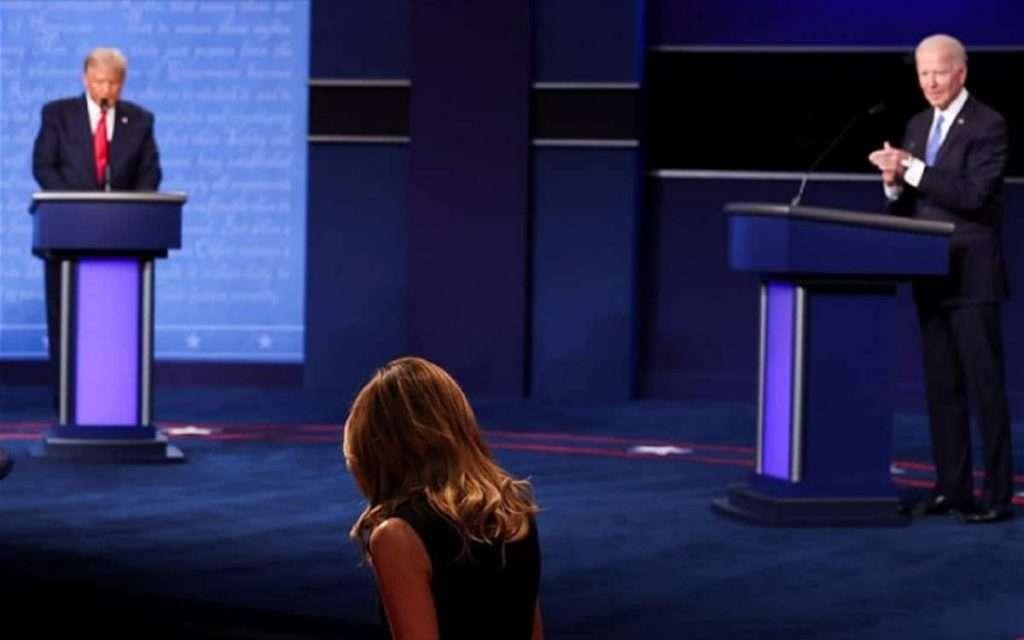 Αμερικανικές Εκλογές 2020 |Oι αριθμοί των εκλογών