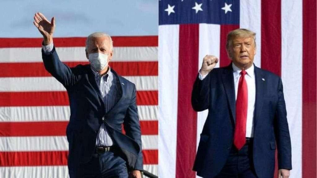 Αμερικανικές Εκλογές 2020 | Δημοσκοπικό βατερλό στην κάλπη |Το 2016 επαναλαμβάνεται