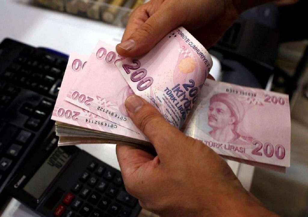 Τουρκική Οικονομία | Καταρρέει ή δεν καταρρέει τελικά