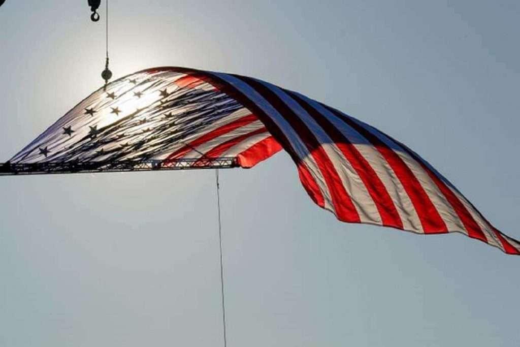 4 Ιουλίου | Ημέρα Ανεξαρτησίας στις ΗΠΑ | Τι γιορτάζουν την 4η Ιουλίου