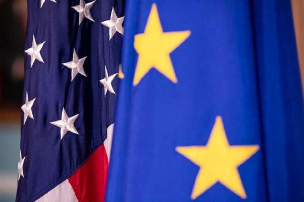Ανάλυση | Η Ευρωπη μένει πίσω από την Αμερική στην ανάκαμψη μετά την πανδημία Covid-19