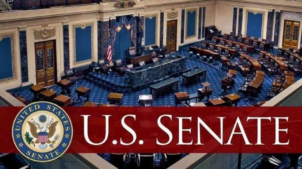 Αμερικανικές Εκλογές 2020 |H Γερουσία παραμένει στους Ρεπουμπλικάνους