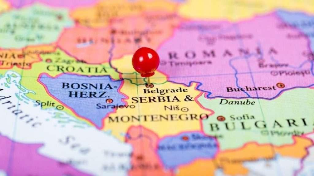 Κόσοβο | Το «άνοιγμα» των Αθηνών στο Κόσοβο και η θέση της Ελλάδας