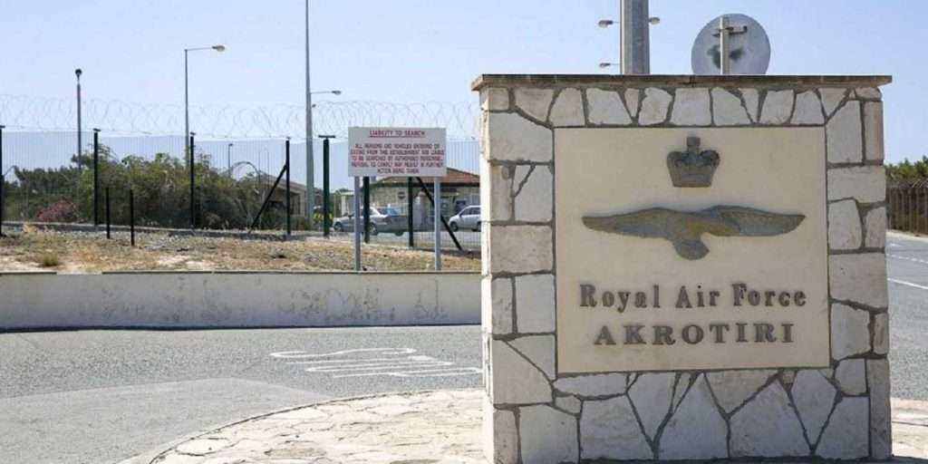 Κύπρος | Η στάση της Σοβιετικής Ένωσης απέναντι στη τουρκική εισβολή της Κύπρου το 1974