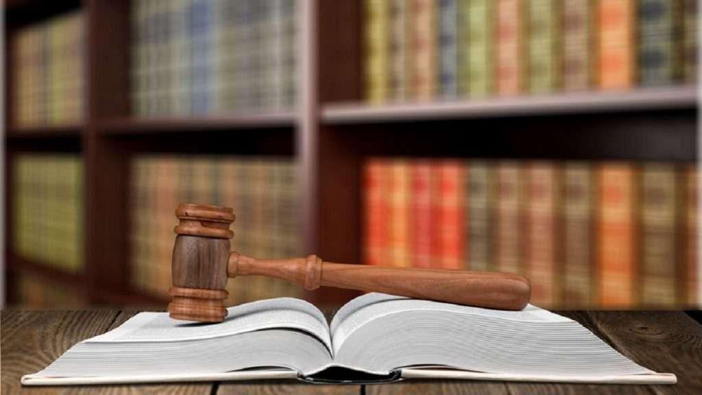 Λαιμός και Δυναστεία Λαιμού | Δικαστικός εμφύλιος για τους αριστοκράτες της ναυτιλίας