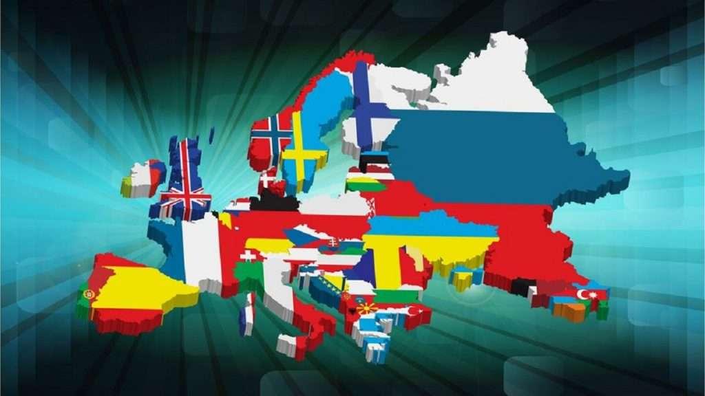 Μπορεί η ΕΕ να συνεργαστεί με τους γείτονές της στην άμυνα και στην ασφάλεια;