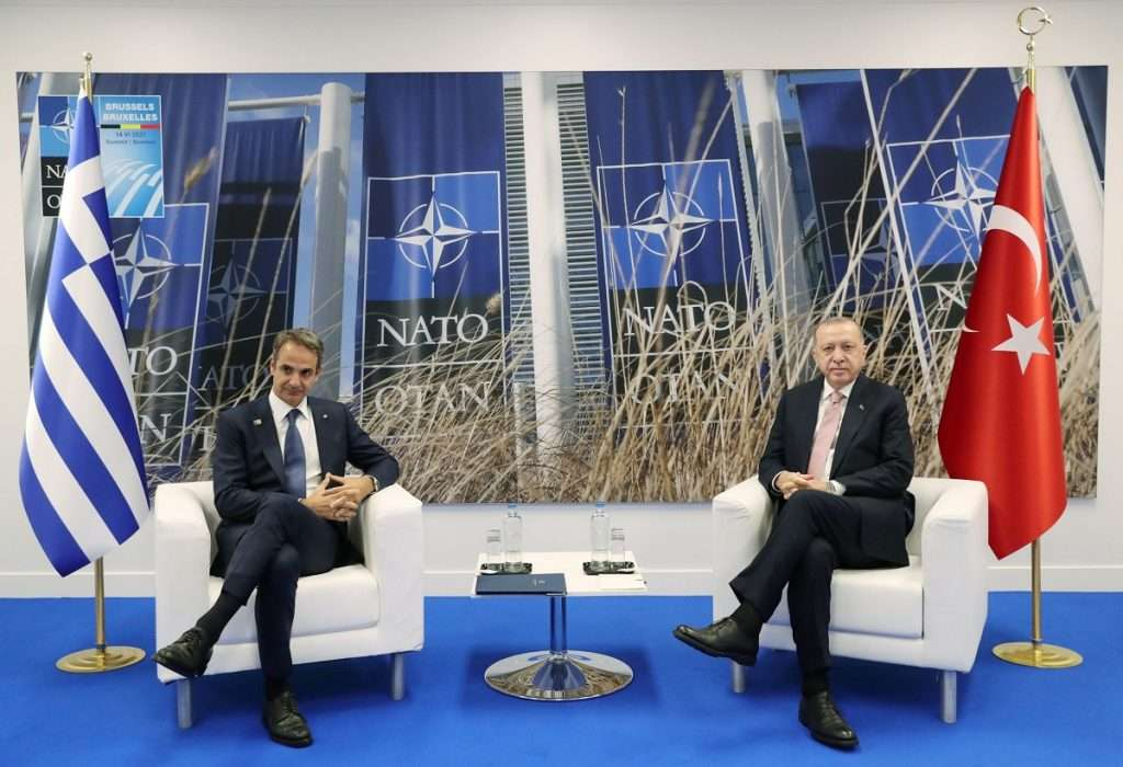 Mitsotakis Erdogan NATO reuters scaled 1