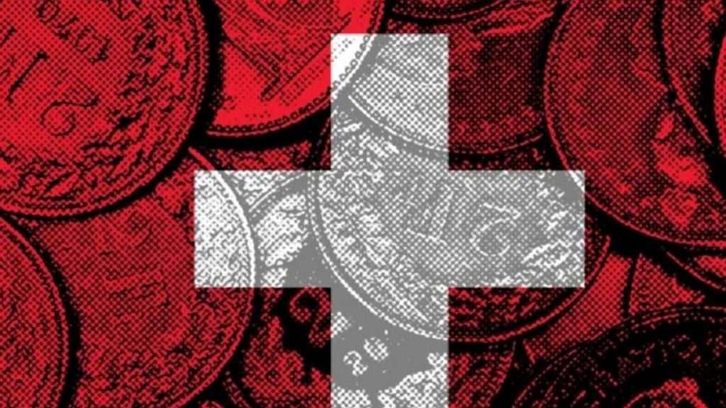 Ελβετία | Swexit μετά το Brexit;