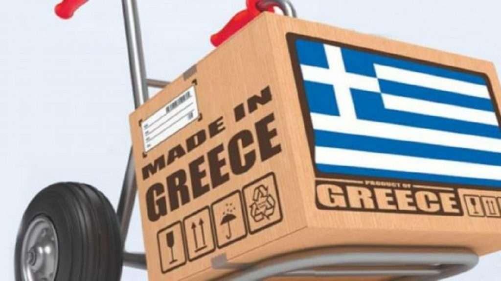 Εξαγωγές | Ποια προϊόντα «απογείωσαν» τις ελληνικές εξαγωγές