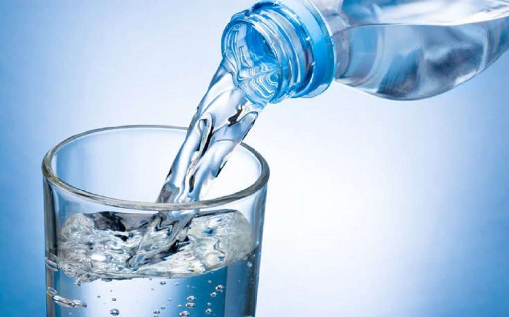 Μπαίνουν ιδιώτες στο νερό με εμβόλιμη τροπολογία