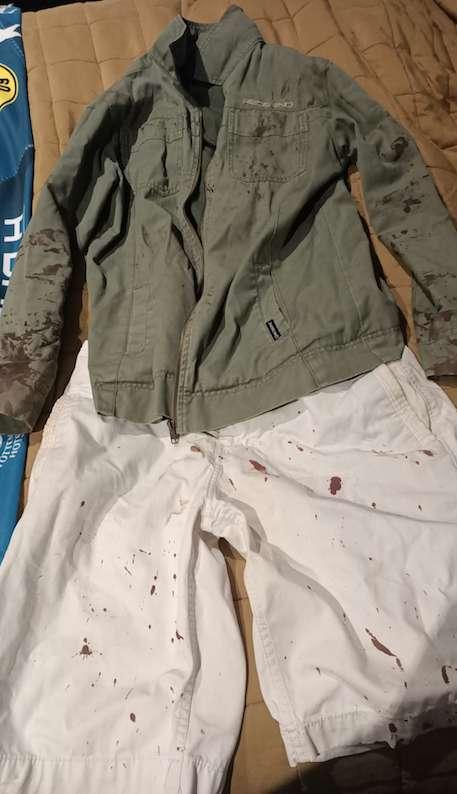13.clothes