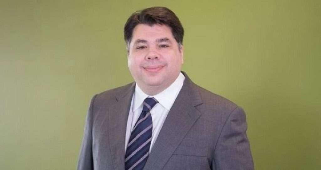 Associated Press | Ο Τζορτζ Τσούνης προτείνεται για πρέσβης των ΗΠΑ στην Αθήνα