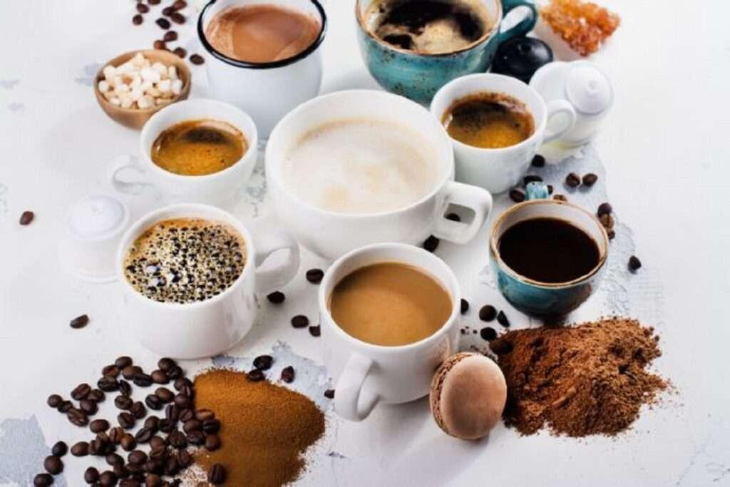 Αυξήσεις σε καφέ, ψωμί και ενέργεια – Φόβοι πως ο καφές θα φτάσει τα 5€