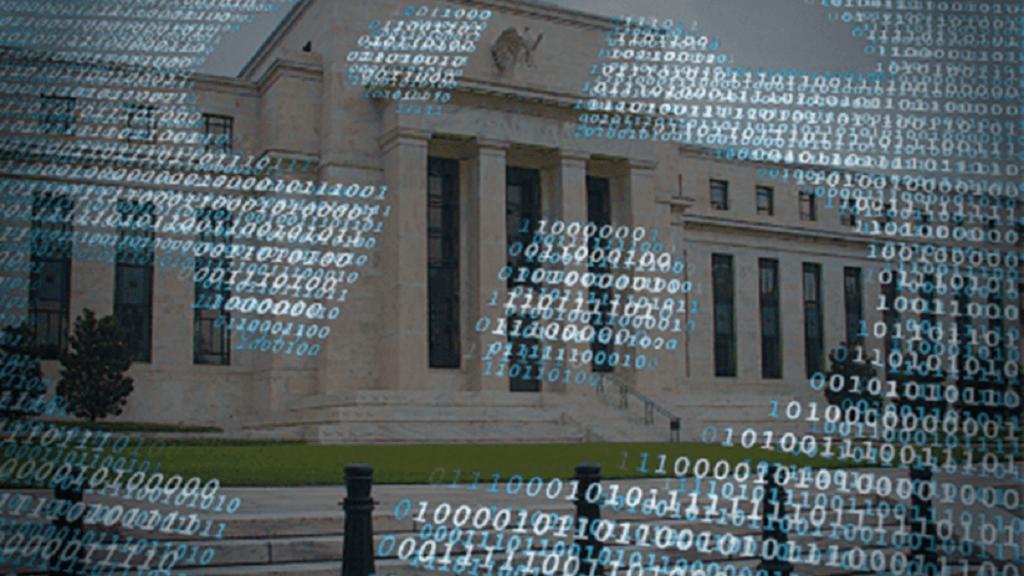 Έρχεται το ψηφιακό δολάριο
