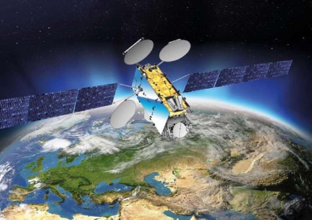 HellasSat | Ετοιμάζεται να στείλει νέο ελληνικό δορυφόρο στο διάστημα
