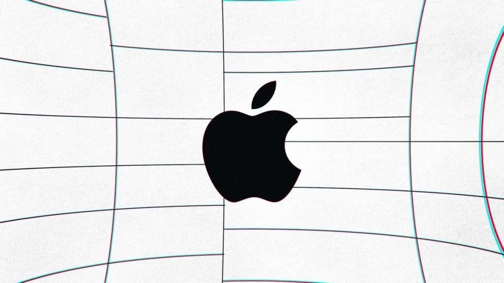 Pegasus Spyware - Apple | Έχει όντως