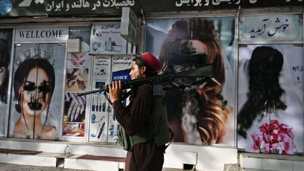 Σαχέλ | Το γαλλικό Αφγανιστάν και ο εξτρεμιστικός κίνδυνος της Αφρικής