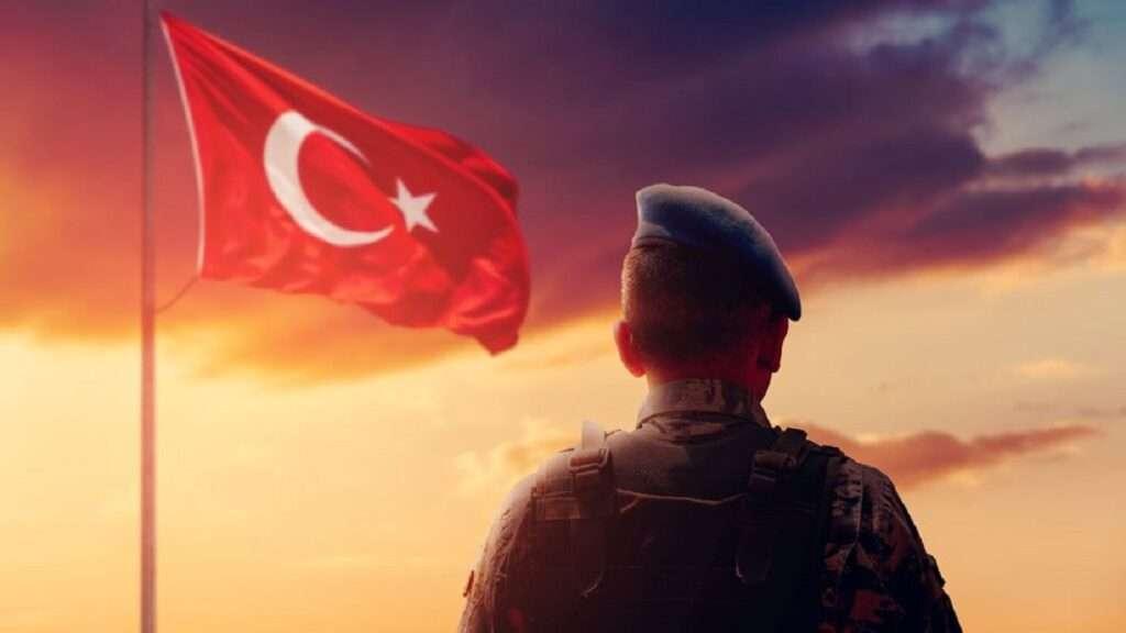 Αφγανιστάν | Οι Ένοπλες Δυνάμεις της Τουρκίας άρχισαν να αποχωρούν