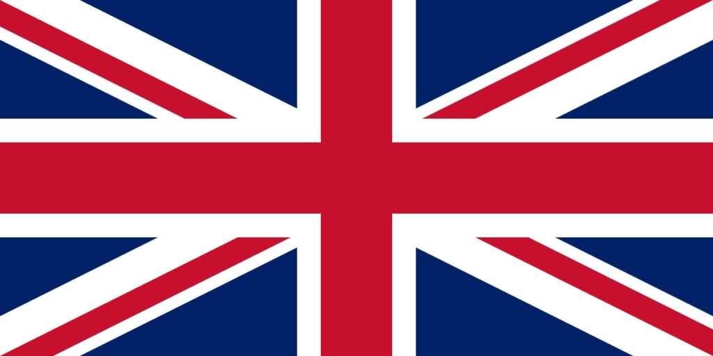Καύσιμα - Βρετανία | Σχέδιο Τζόνσον για ανεφοδιασμό πρατηρίων από τον στρατό