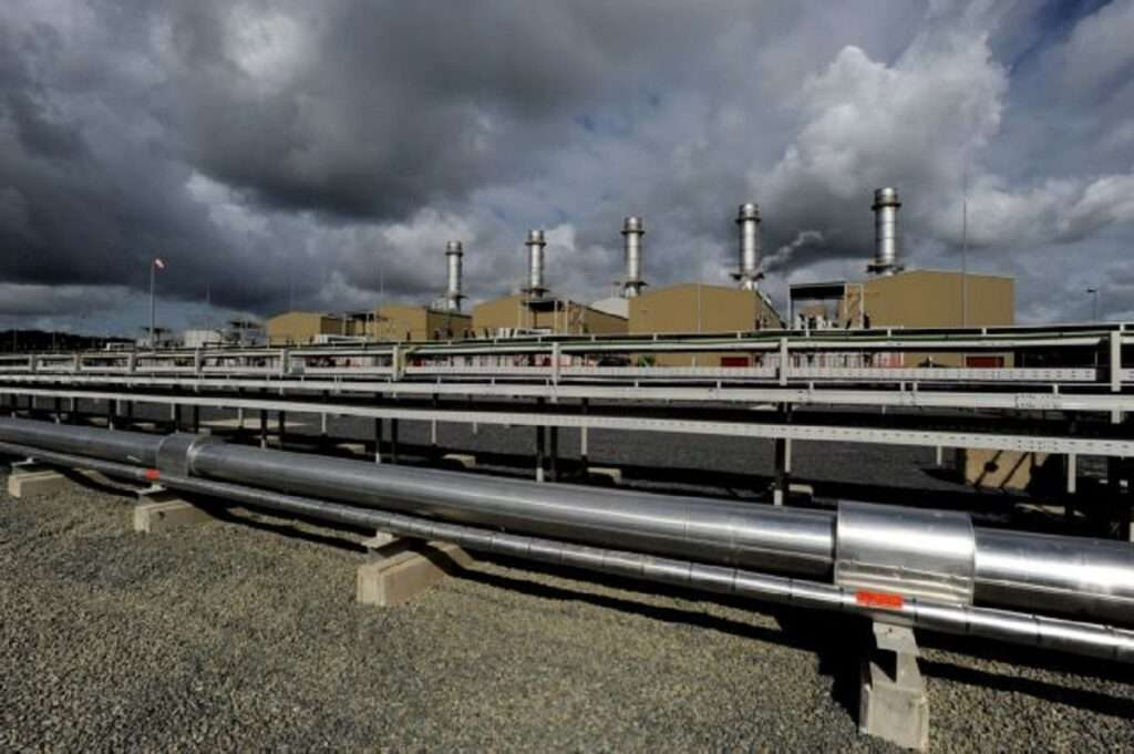 Τιμή Φυσικού Αερίου | 5 λόγοι για τους οποίους ακριβαίνει