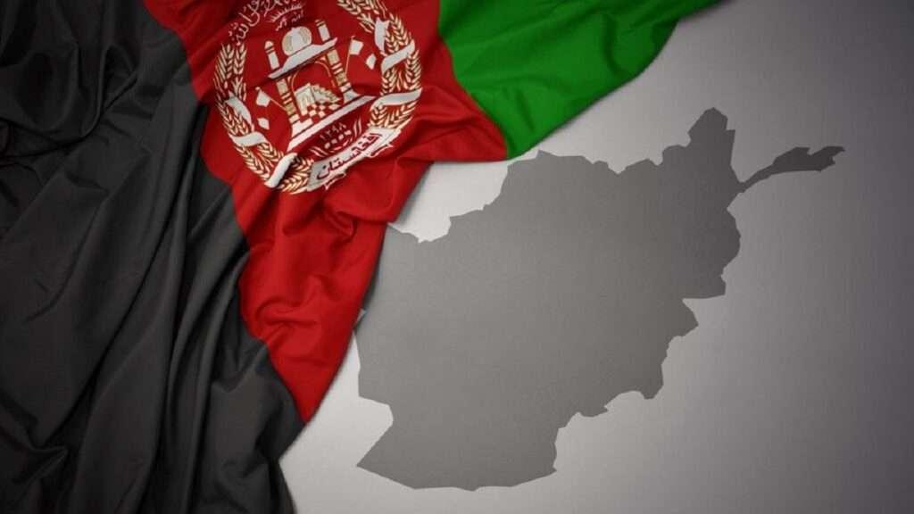 Δίκτυο Χακάνι | Η πιο επικίνδυνη ένοπλη οργάνωση των Ταλιμπάν