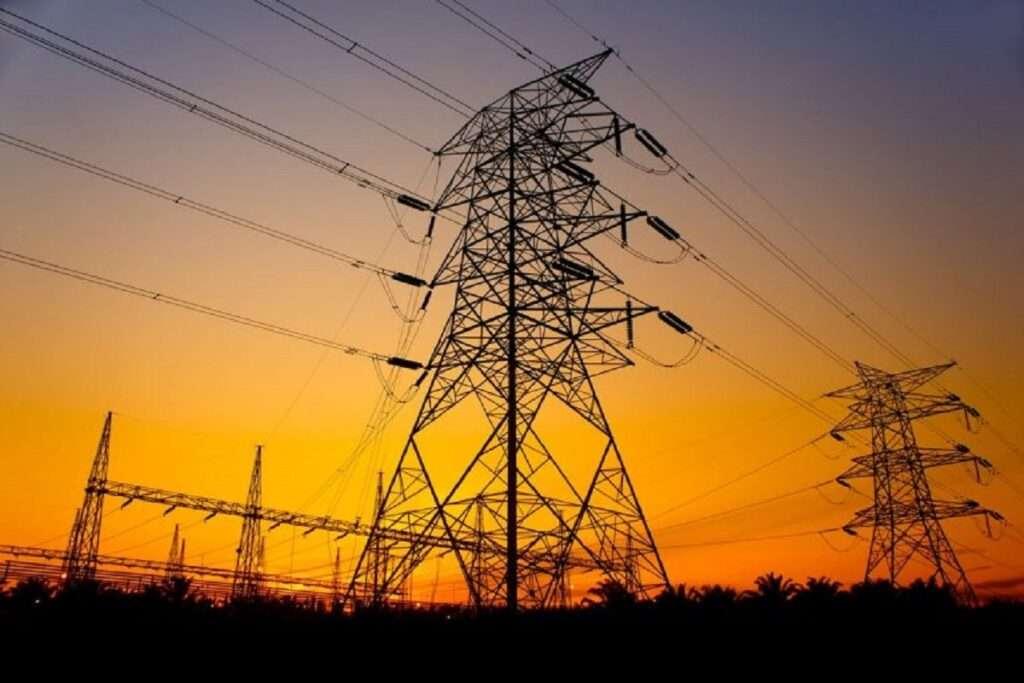 Ρυθμιστική Αρχή Ενέργειας | Πόλεμος για τις τιμές στο ρεύμα