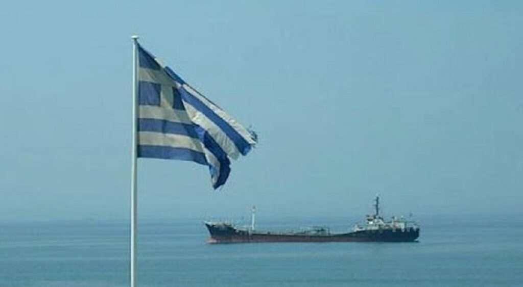 Έλληνες Εφοπλιστές - Πλοία | Αυτοί αγοράζουν τα περισσότερα πλοία