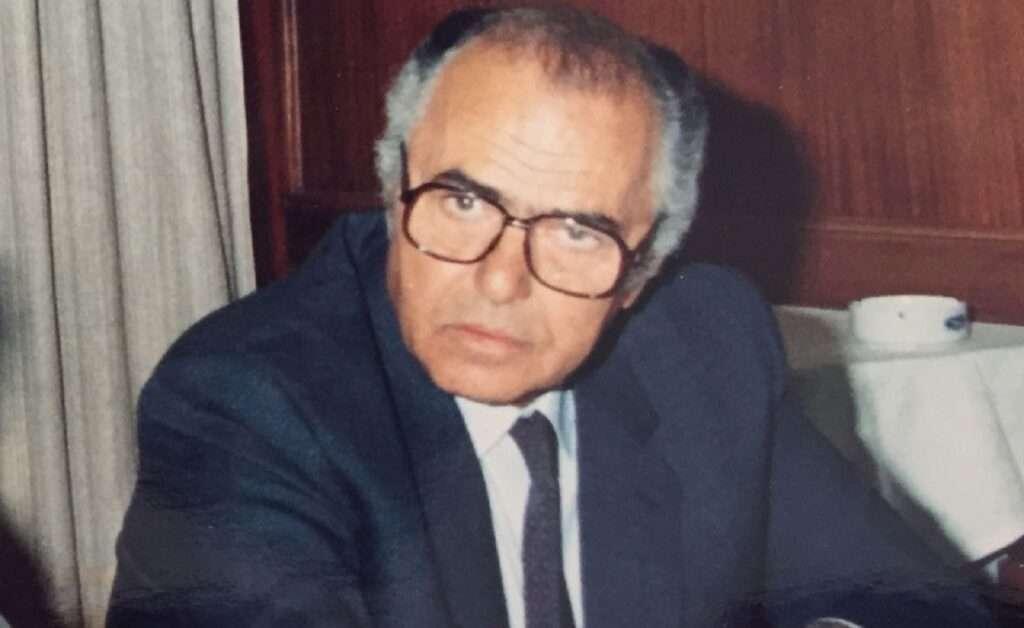 vasilis konstantakopoulos